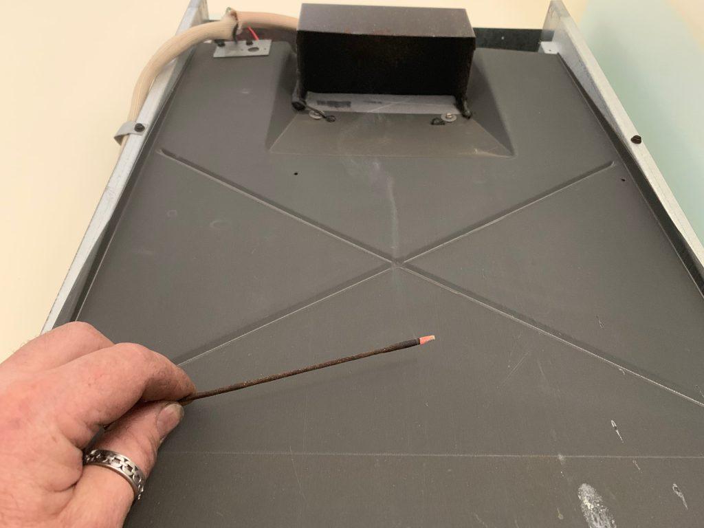 Gas Heater Service & Carbon Monoxide Testing | Tomlinson Plumbing | Geelong | Torquay