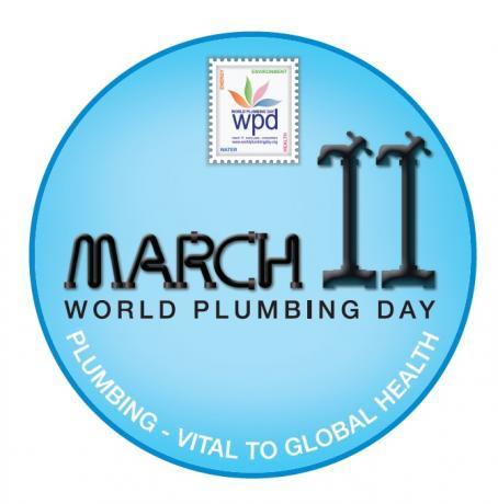 World Plumbing Day 2020 | Tomlinson Plumbing | Geelong | Torquay | Barwon Heads | Ocean Grove