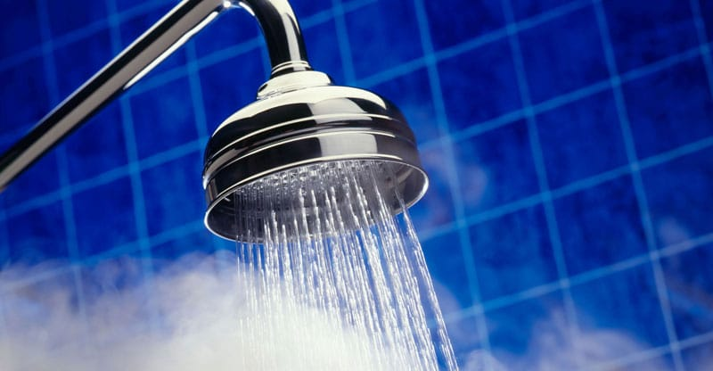 Hot Water Geelong | Tomlinson Plumbing | Torquay | Barwon Heads | Ocean Grove