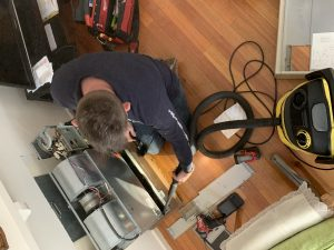Gas Heater Servicing | Carbon Monoxide Testing | Geelong | Torquay | Ocean Grove | Tomlinson Plumbing