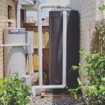 Rain water tanks & pumps   Geelong   Torquay   Ocean Grove   Barwon Heads   Tomlinson Plumbing