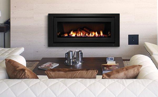 Rinnai Gas Log Fires | Tomlinson Plumbing | Geelong | Torquay | Ocean Grove | Barwon Heads