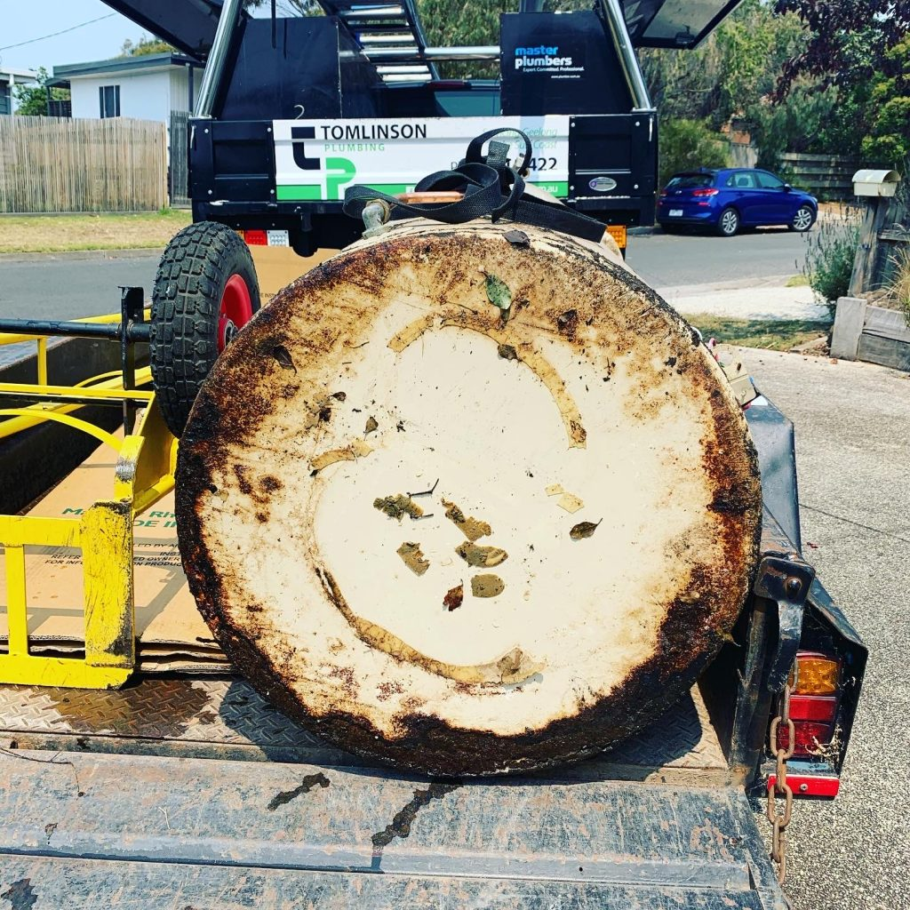 Hot Water System Replacements | Geelong | Torquay | Barwon Heads | Ocean Grove