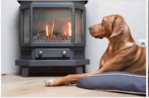 Gas Heater Services & Carbon monoxide testing | Tomlinson Plumbing | Torquay | Geelong