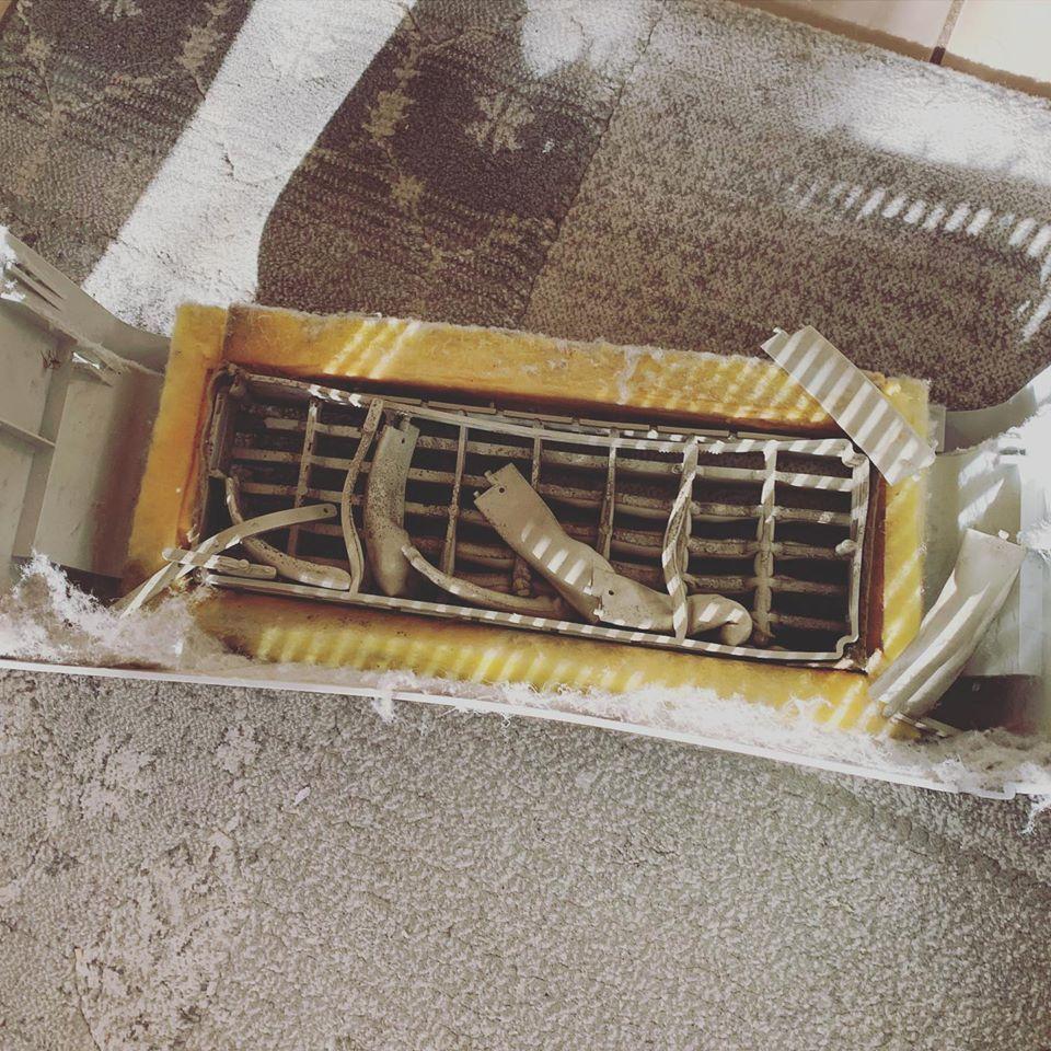 Gas Heater Servicing & Carbon Monoxide Testing   Geelong   Torquay   Tomlinson Plumbing