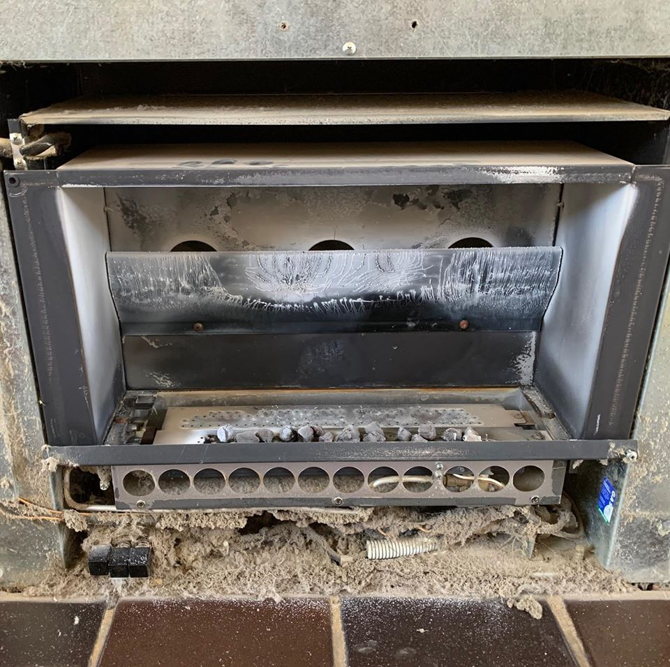 Gas Heater Services | Repairs | Carbon Monoxide Testing | Tomlinson Plumbing | Geelong | Torquay | Ocean Grove | Barwon Heads