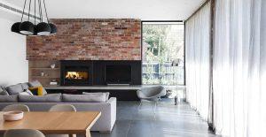 Wood heater installations | Tomlinson Plumbing | Torquay | Geelong | Ocean Grove | Barwon Heads