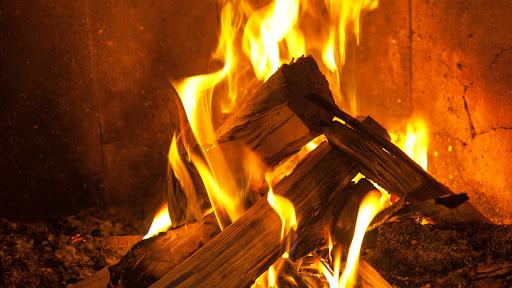 Wood Heater Assessments | Tomlinson Plumbing | Geelong | Torquay | Ocean Grove | Barwon Heads | Surrounding Areas