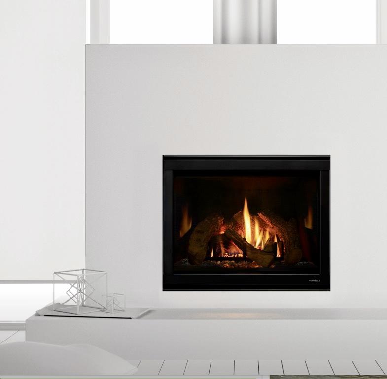 Heat & Glo gas log fires | Tomlinson Plumbing | Geelong | Torquay | Ocean Grove | Barwon Heads