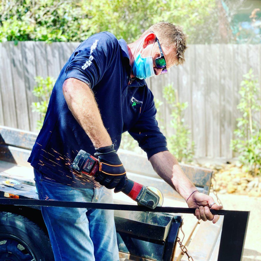 Gas Log Fires | Installations | Repairs | Servicing | Tomlinson Plumbing | Torquay | Geelong | Ocean Grove | Barwon Heads