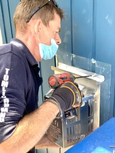 Tomlinson Plumbing | Plumber | Gas Fitter | Torquay | Geelpong | Barwon Heads | Ocean Grove