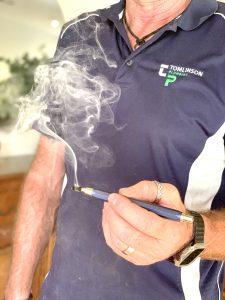 Gas Heater Safety Checks | Tomlinson Plumbing Torquay | Geelong | Ocean Grove | Barwon Heads