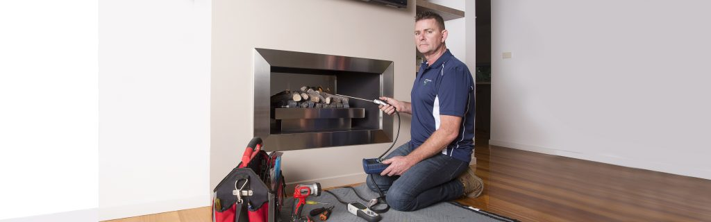 Gas Appliance Safety Checks | Tomlinson Plumbing | Geelong | Torquay | Barwon Heads | Ocean Grove