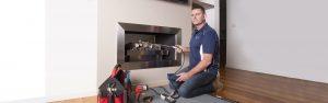 Gas Appliance Safety Checks | Tomlinson Plumbing | Geelong | Torquay | Barwon Heads | Ocean Grove