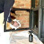 Wood heaters | Geelong | Torquay | Ocean Grove | Tomlinson Plumbing