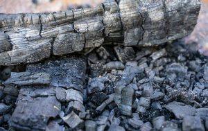 Wood Heaters | Tomlinson Plumbing | Torquay | Geelong | Ocean Grove