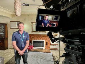 Gas Heater Training Video