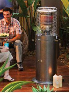 Gas appliance safety | Geelong | Torquay | Ocean Grove | Tomlinson Plumbing
