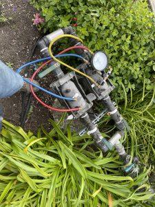 Backflow Prevention Devices | Tomlinson Plumbing | Geelong | Torquay | Ocean Grove | Barwon Heads